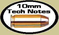 10mm-technoteslink.jpg